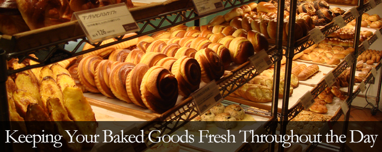 Keeping-Your-Baked-Goods-Fresh-Throughout-the-Day