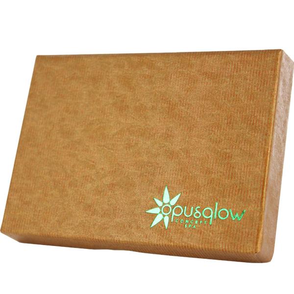 giftcardbox6
