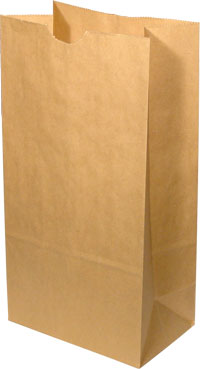 grease resistant SOS bag