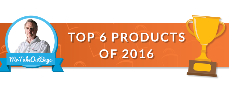 top-6-products-blog