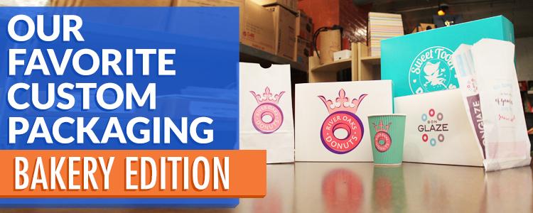 our-favorite-custom-packaging