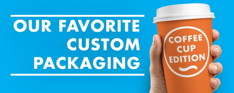 custom-coffee-cup-blog-post