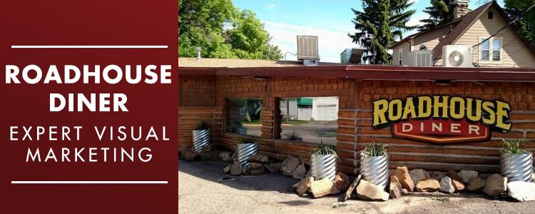 roadhouse-diner-blogpost