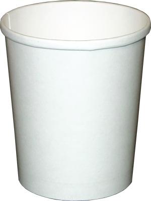 paper ice cream containers