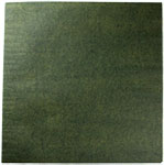 Bay Leaf High Performance Waxed Tissue - 12