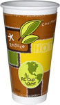 20 oz. Chinet RC™ Cup Drink Cup