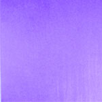 Grape High Performance Waxed Tissue - 12