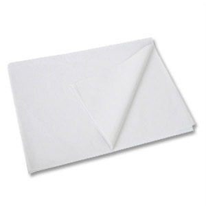 Oven Safe Paper Toaster Sheets 12 X 10 75 Quot Sub