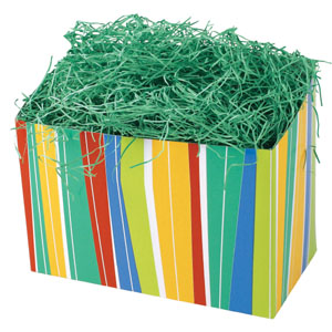 basket box