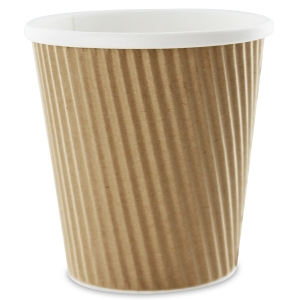 16 oz Soup Cups | Ripple Cups Wholesale | MrTakeOutBags