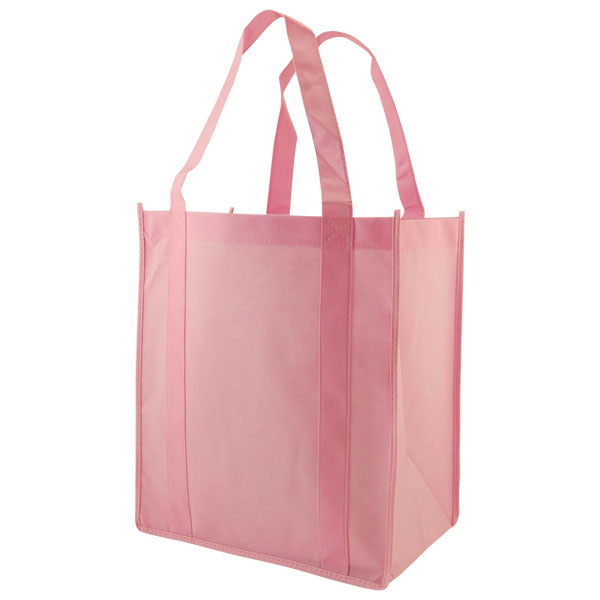 Delivery Bags USA provides a wide range of delivery bags / pizza bags for Restaurant Owners.