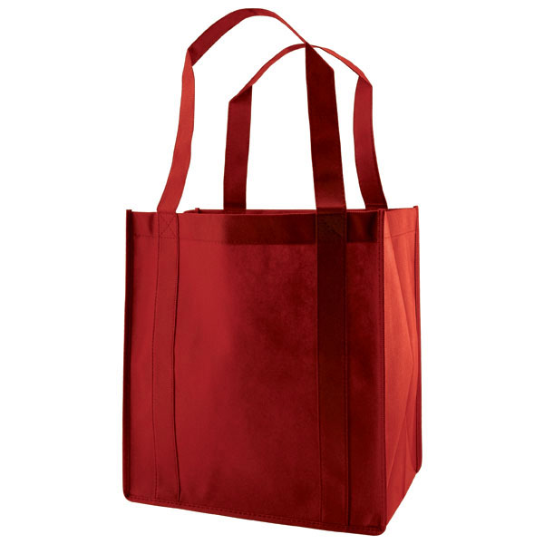 mr takeout bags