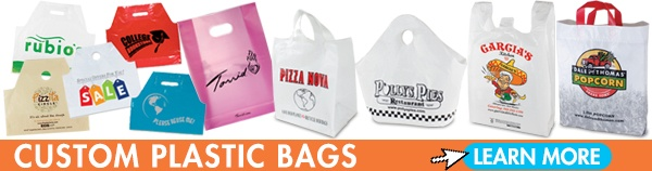 Plastic T Shirt Take Out Carryout Bags Mrtakeoutbags