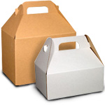 To Go Containers Take Out Containers Amp To Go Packaging