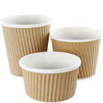 To Go Soup Containers Soup Containers Amp Food Cups