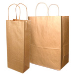Paper Shopping Bags - Paper Shopping Bags Wholesale ...