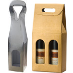 Wine Gift Boxes Wine Bottle Boxes Mrtakeoutbags Com