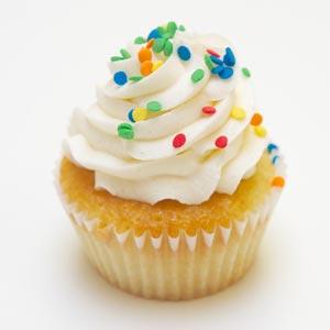 Cupcake Liners Cupcake Wrappers Cupcake Wraps MrTakeOutBagscom