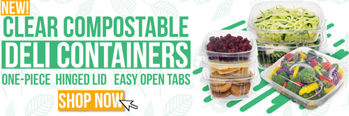 clear-compostable-deli-containers